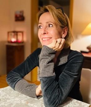 Regine Plochmann-Paulitsch